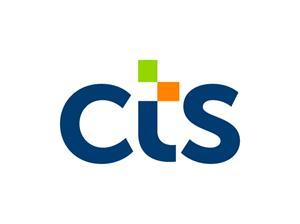CTS_logo_rgb.jpg