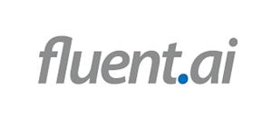 fluent logo.png