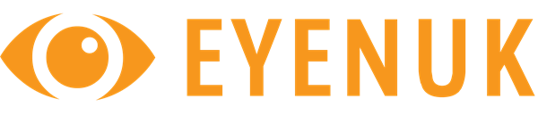 eyenuk_logo_redesign_2017_onecolor.png
