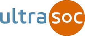 0_int_UltraSoC-logo-opaque.jpg