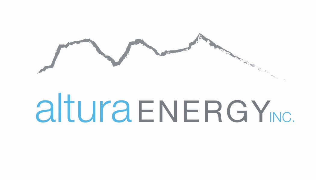 Altura Energy Inc. Announces Fourth Quarter and 2018 Financial and Operating Results
