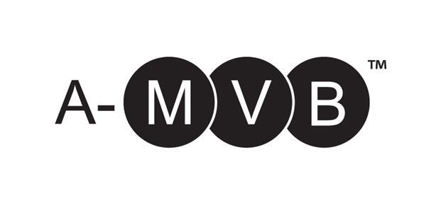 A-MVB
