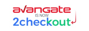 avangate-is-now-2checkout-logo.png
