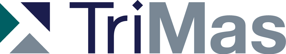 TriMas Logo color.jpg