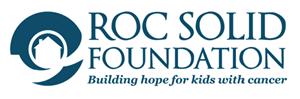 ROC Solid Foundation
