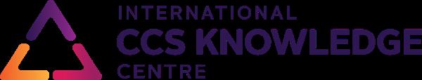 CCSKnowledge_Logo_Left_CMYK.png