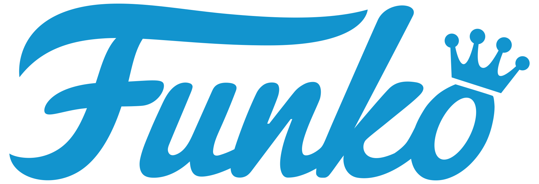 Funko Logo NEW - blue.png