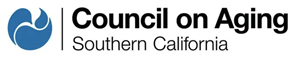 COUNCIL ON AGING SOCAL LOGO.png