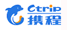 Radisson Hotel Group partners with Ctrip to drive growth in China and abroad