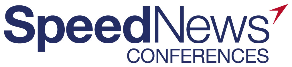 SpeedNews_Conferences_logo_blue-red.jpg