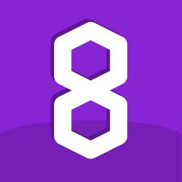 LogoSquare256.png