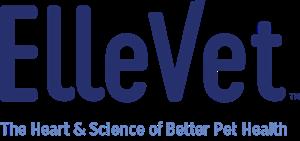 Ellevet_Logo_WText HR.png
