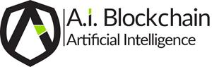 aiblockchain-big-logo-lower-c-green.jpg