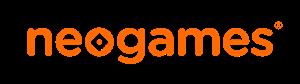 NeoGames Logo.png
