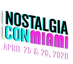 cropped-NostalgiaCon-Miami-Logo-1-1.jpg