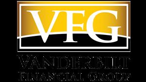 high Resolution Vanderbilt Logo.png