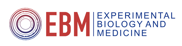 Featured Image for Experimental Biology and Medicine