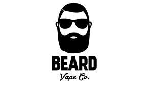 Beard LOGO.jpg