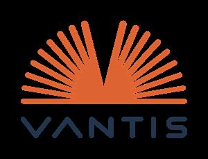 Vantis-logo-2color-RGB-vert.png
