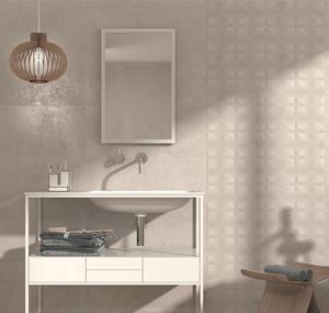 Kedón Light Tile