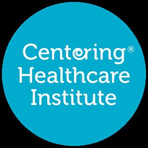 0_int_centeringhealthcareinstitute_logo_3inch_300dpi_rgb_transparent.png