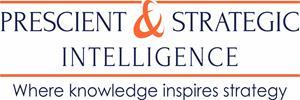 P&S-Intelligence..jpg