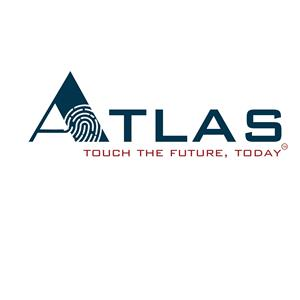 Atlas Technology Logo
