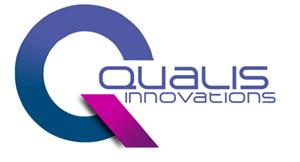Qualis Logo.png