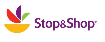 Quincy-based Stop & Shop announces acquisition