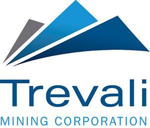 trevali_logo.jpg