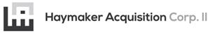 Haymaker Logo.png