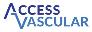 Access Vascular Logo Hi Res.png