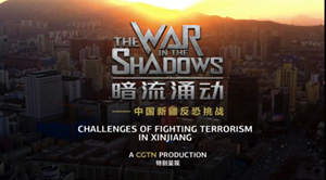 https://news.cgtn.com/news/2021-04-02/The-war-in-the-shadows-Challenges-of-fighting-terrorism-in-Xinjiang-Z7AhMWRPy0/index.html