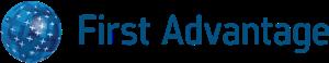 FADV_Logo_4c_no_tagline.png