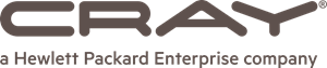Logo CRAY HPE (1).png