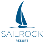 SailrockResort.png