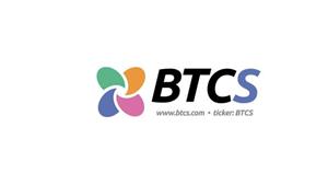 BTCS-logo.png