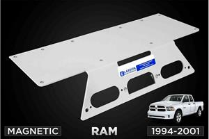 MMP-DC-RAM-1994 Main