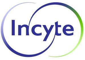 Incyte.jpg
