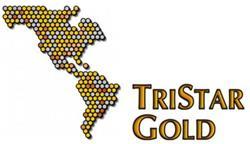 TriStar_corner_logo.jpg