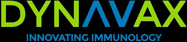 dynavax_logo.png