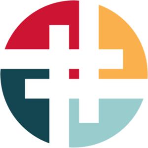 Cathio logo.png