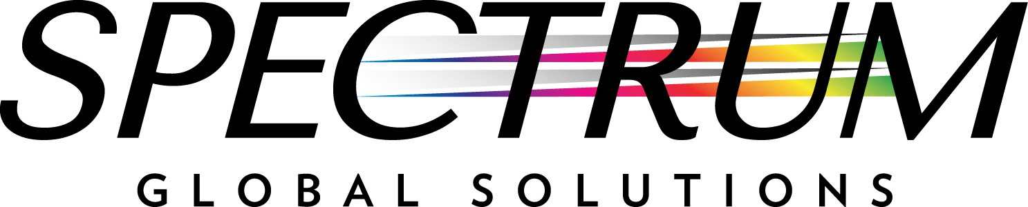 Spectrum Global Solutions Reports First Quarter 2019 Results