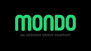 Mondo_Green2019.png