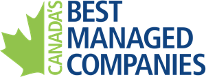 Romet Limited Canada Best Managed Companies 2017