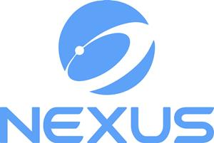 Nexus_Icon_Top_Small.jpg