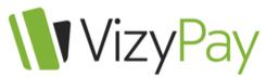 VizyPay Logo.png