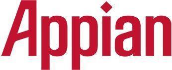 Appian Logo (1).jpg