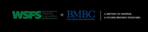 WSFSFinancial+BMBC_WithTagHorizontal