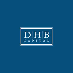 DHB_png.png